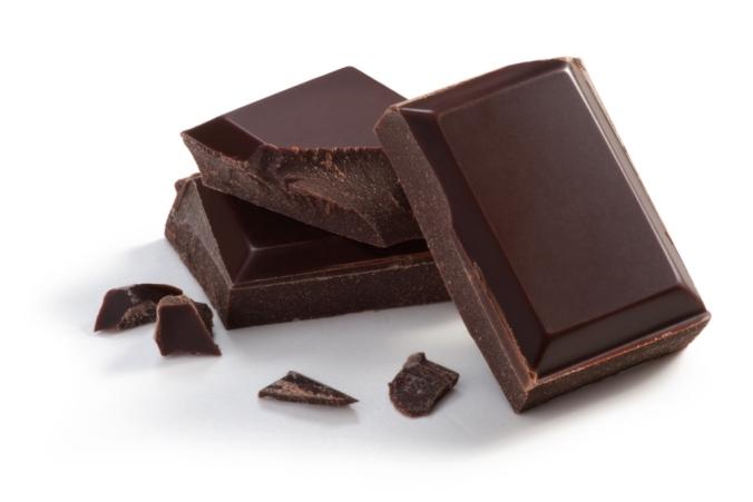 1schokolade-hilft-beim-abnehmen