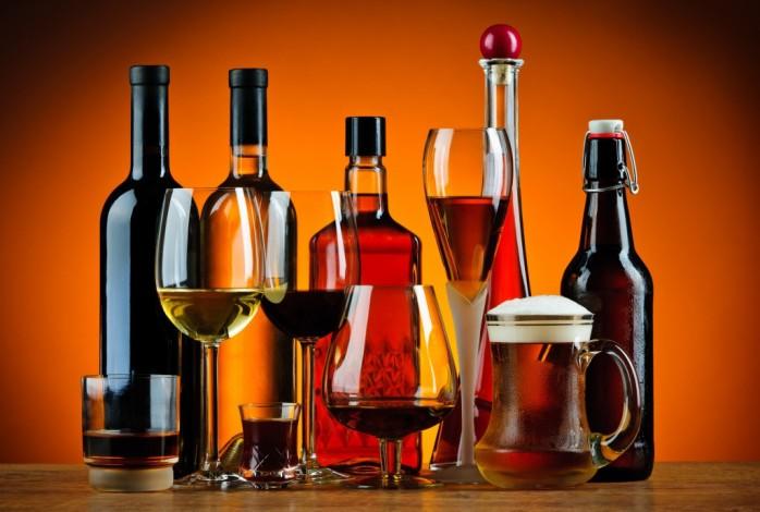 Alkohol-1024x690