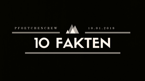 Pfoetchencrew