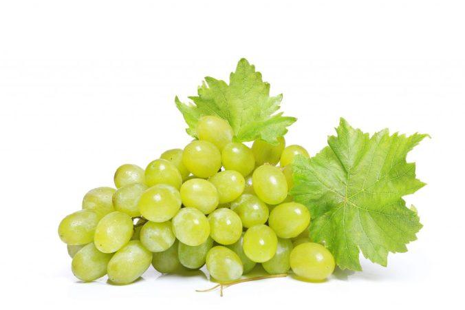 Weintrauben-Erstickungsgefahr-1024x683